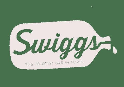 swiggs-logo