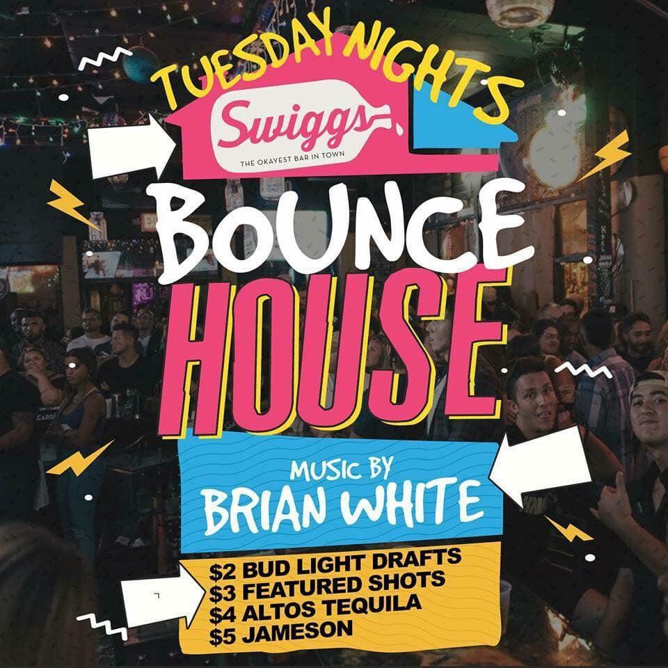 swiggs-ad_bounce_tuesday